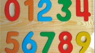 Как быстро считать в уме?(, 2014-06-15T19:03:14.000Z)