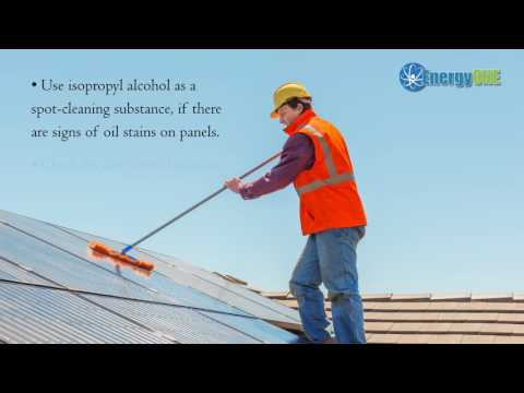 Premier Solar Installation Professional in KC - Energy ONE Solar