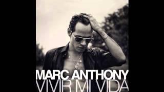 Dime Si No Es Verdad - Marc Antony 3.0