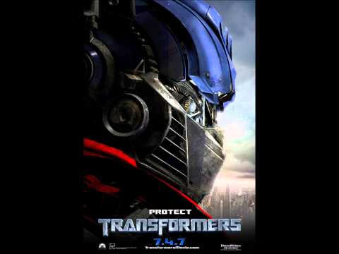 05-Frenzy_ Transformers The Score mp3
