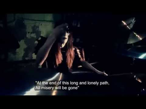 Dark Funeral-My Funeral Lyrics HD