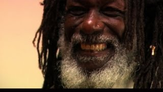 The Abyssinians and The Congos : Tribute to Bob Marley