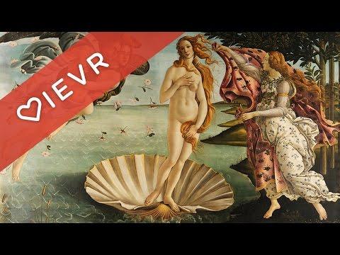 Top 10 Ancient Gods Of Love