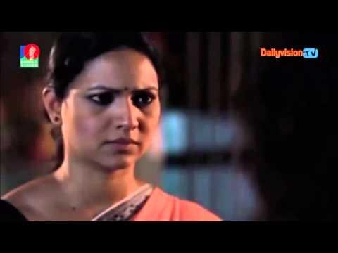 """""""Hello Bangladesh""""Rupanty awesome acting"""