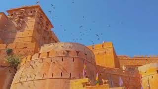 Jaipur Rajasthan Status || WhatsApp Status || Best Status Ever