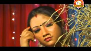 HD New 2014 Hot Nagpuri Songs  Jharkhand  | Jorabe Bhauji | Azad Ansari, Mitali Ghosh