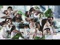 Chup Chup Ke (Remix) - DJ Tiger Prince     Emraan Hashmi   Sagarika Ghatge