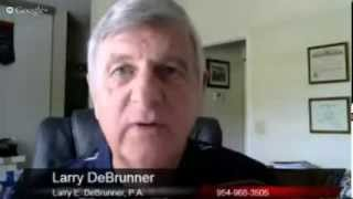 Finding a Great Accountant in Pompano Beach, FL - Accountant Interview