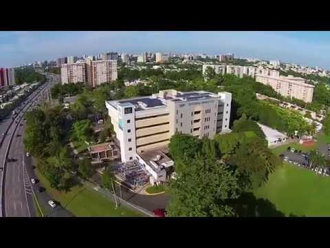 DJI Phanthom 2 Vision Plus Aerial Video Cooperativa de Seguros Multiples