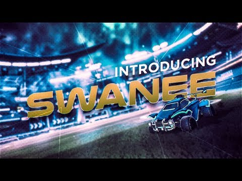 Introducing Pulse Swanee!