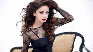 Top 10 Pakistani New Actresses in Drama Industry