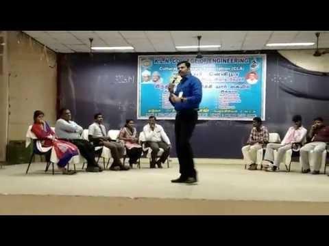 Debate-VillumAmbum-by Dr.A.Kannan-Conclusion