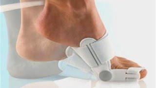 подагра воспаление суставов. начали расти косточки на ногах(Лечение болезни - kost.hek.su Болезненная деформация стопы — выпирающая косточка на большом пальце ноги и..., 2014-09-21T08:20:02.000Z)