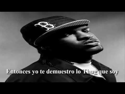 Slim Thug  Click Clack Subtitulado En Español