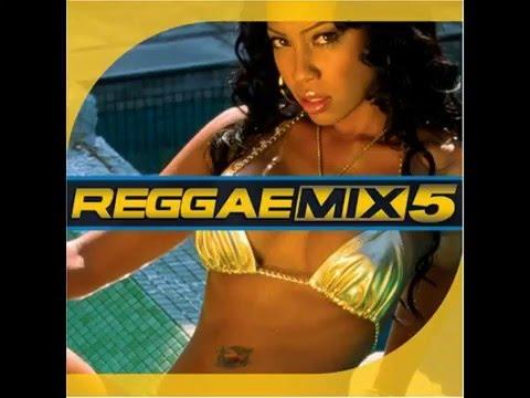 old school dancehall gold riddim mix  dj mayday