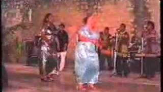Repeat youtube video Tanzania  three  Big  mom Origal From Somalia