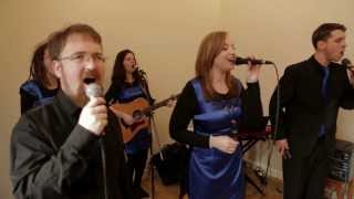 The Gospel Project - Make your Wedding Ceremony Shine! YouTube Thumbnail