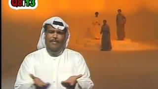 نبيل شعيل- يا شمس Nabil Shuail Ya Shams