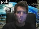 Lojik Podcasts Nov 2008