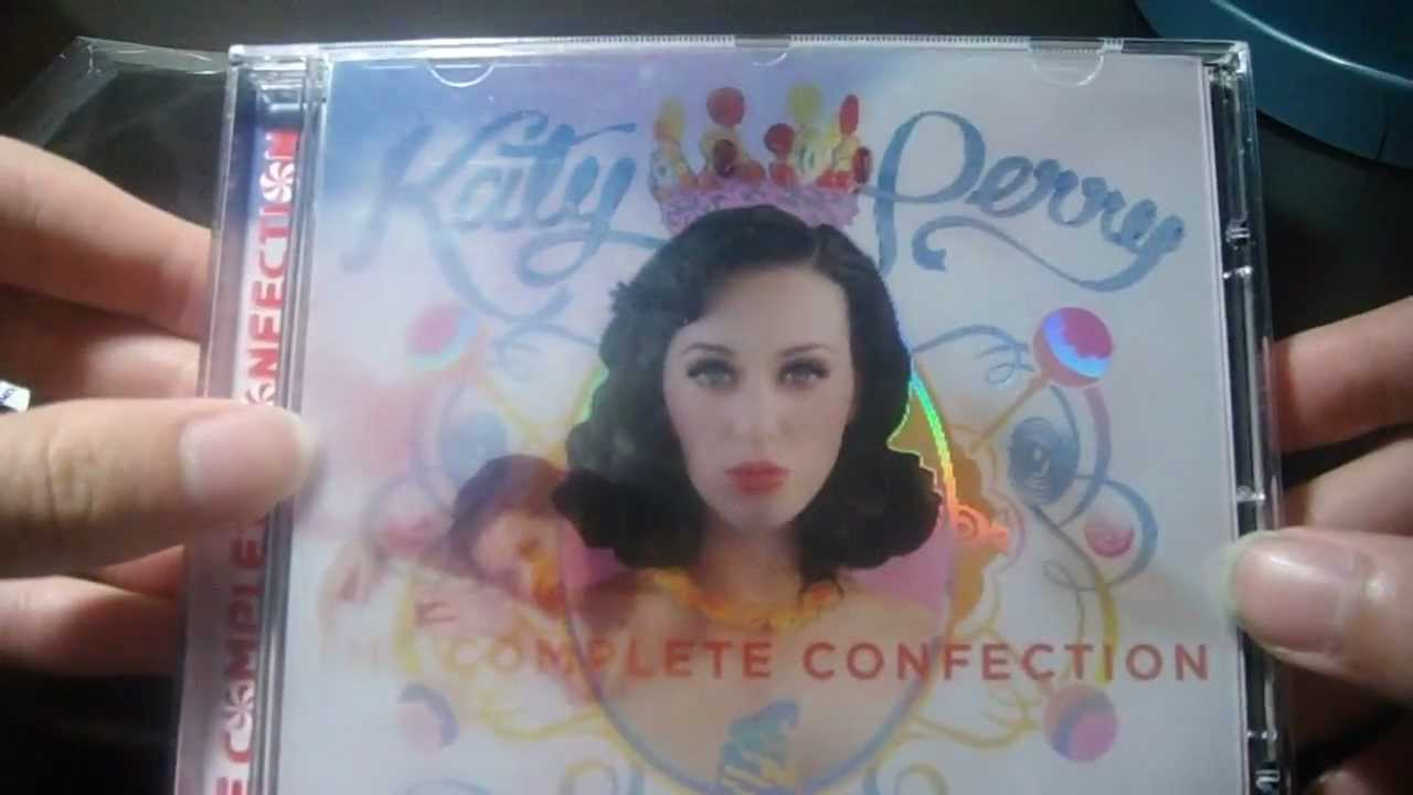 Can read Teenage dream katy perry