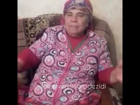 Таинственный Народ Езиды
