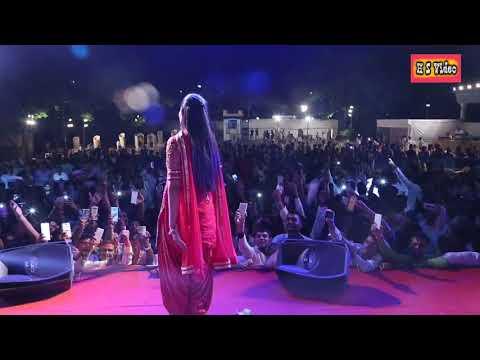 zero figure song 🕺 by Sapna Choudhary   💃. Himanshu Sharma channel