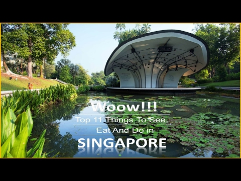 woow!!!-top-11-things-to-see,-eat-and-do-in-singapore---watch-now