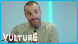 Will Forte Assures Us The MacGruber TV Show Is Happening (Asterisk)