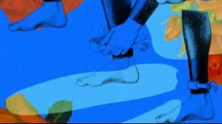 Dema - Recovery Day ( Mr  Bizz remix )  [OVEST MUSIC]