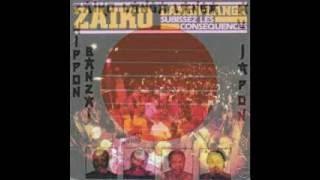 Zaïko Langa-Langa in Nibé (Bimi Ombalé)