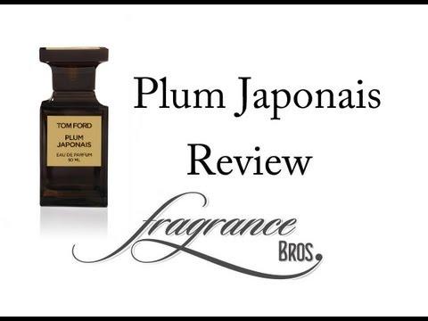 tom-ford-plum-japonais-review!-tf's-second-string
