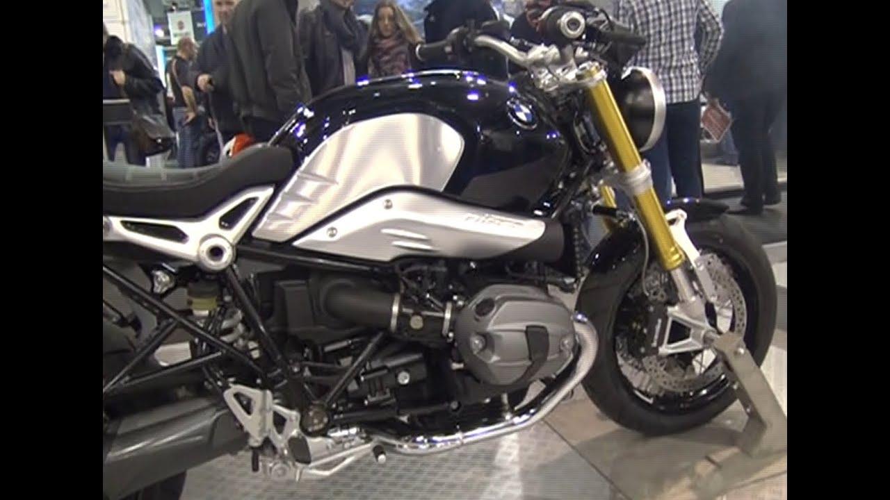 porn Neue Geräuschvorschrift für Motorräder ab 2016 MOTORRAD. what