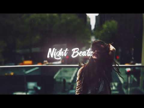 Dose feat. V $ X V PRiNCE - В Углу (Премьера трека) Рэп новинки 2020 + текст песни. @InBeat Radio 