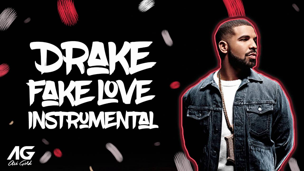 love and hate relationship lyrics drake