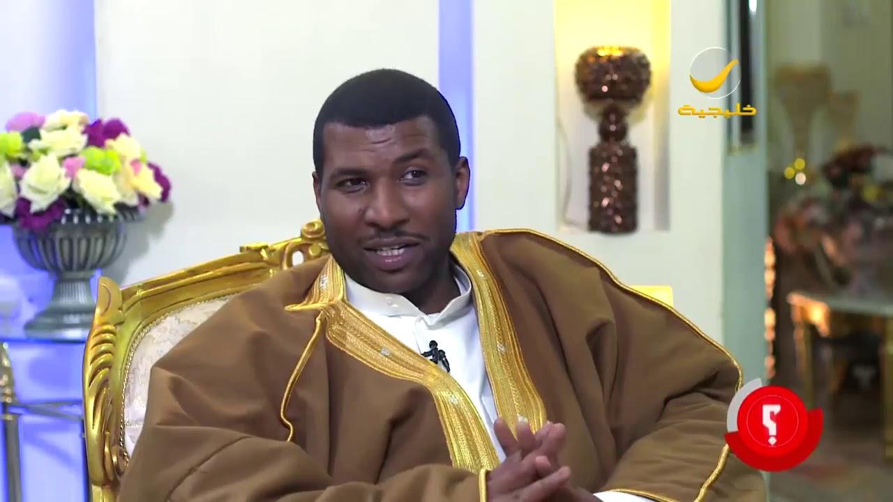 خالد عزيز: جاءتني عروض رشوة أقوى من عرض البلوي وأنا رفضتها.