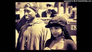 2Pac - Angels Cry Ft. Mariah Carey #48