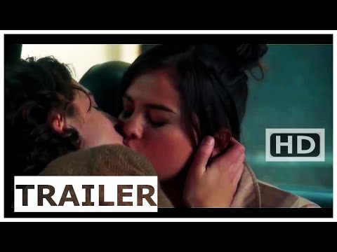 A RAINY DAY IN NEW YORK – Selena Gomez – Comedy, Romance Movie Trailer – 2020 – Jude Law