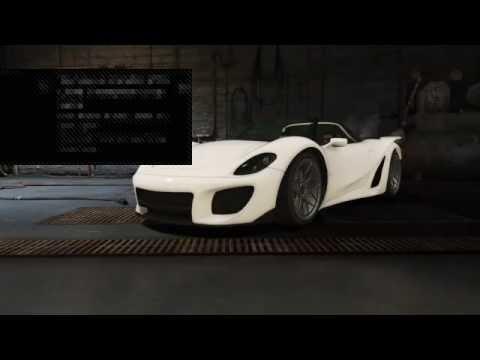 GTA 5 Live Fun 2