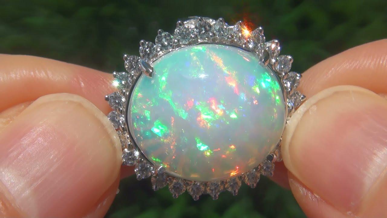 Certified Diamond Rings Australia
