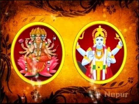 Shani Gayatri Mantra | Powerful Navagraha Mantra | Navagraha Stotram