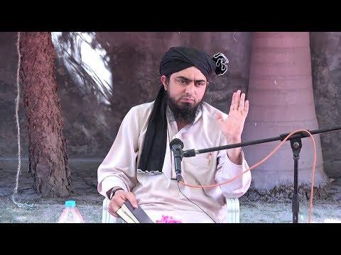 Kaash! Main Duniya Mein Waapas Chala Jaata - Muhammad Ali Mirza