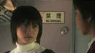 2007.12/1より大阪シネ・ヌーヴォにてロードショー 「お金の話はタブー...