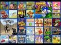 Best New Online Games 2015 - How to play them free