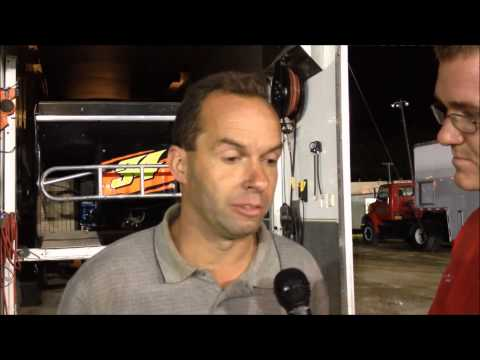 Race Pro Weekly - Episode #4 - August 1st, 2013