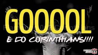 [Narração] Flamengo 0x3 Corinthians - Campeonato Brasileiro 2012 - Série A - 18/07