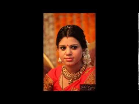 Man Mein Ram Basale 59