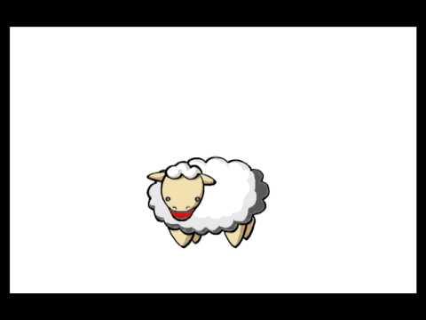 Mouton A4.avi