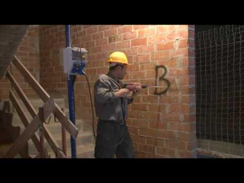 Riesgo eléctrico. Prevención de riesgos laboralesиз YouTube · Длительность: 3 мин30 с