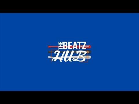 "[FREE] M Huncho x Octavian Type Beat - ""Heights"" | UK Rap Beat"