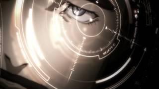 IRON MAN Rise Of Technovore - Trailer
